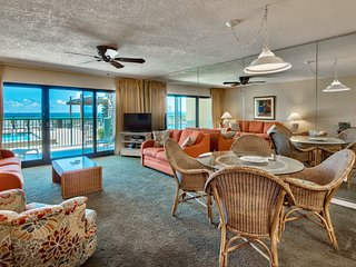 Destin Beach Club #116 - Destin vacation rentals