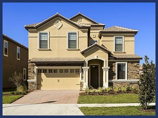Perfect House with Internet Access and A/C - Loughman vacation rentals