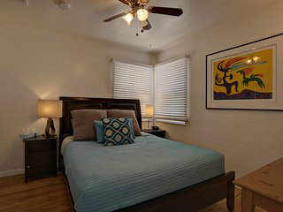 (SC3) Ideal location, Great reviews! - Mission Beach vacation rentals