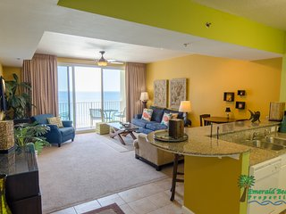Shores of Panama 1713 'Lil' Slice of Paradise' - Panama City vacation rentals