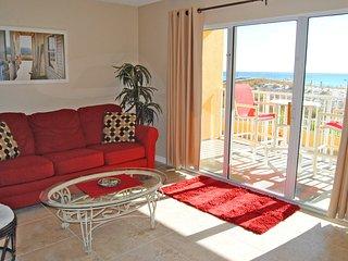 Gulf Dunes Resort, Unit 106 - Fort Walton Beach vacation rentals