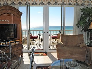 1 bedroom House with Internet Access in Fort Walton Beach - Fort Walton Beach vacation rentals