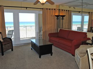 Islander Beach Resort, Unit 2012 - Fort Walton Beach vacation rentals