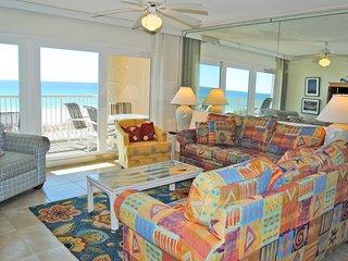 Islander Beach Resort, Unit 3001 - Fort Walton Beach vacation rentals