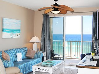 Gulf Dunes Resort, Unit 608 - Fort Walton Beach vacation rentals
