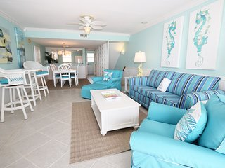 Sandollar Townhomes, Unit 12C - Destin vacation rentals