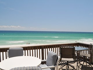 Sandollar Townhomes, Unit 09C - Destin vacation rentals