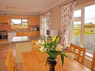 Cottage 241 - Ballyconneely - Cottage 241 - Ballyconneely - Ballyconneely vacation rentals
