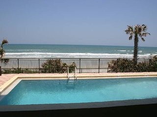 SEA1A Seafire ~ RA128260 - New Smyrna Beach vacation rentals