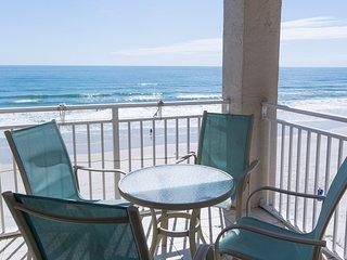 PH6A Palm House ~ RA128219 - New Smyrna Beach vacation rentals