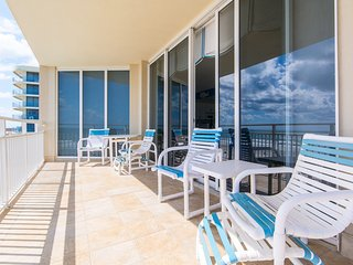 SR201 Surf & Racquet ~ RA128246 - New Smyrna Beach vacation rentals