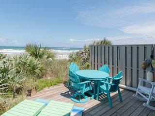 SeaD-A3 - Sea Dunes Sailfish ~ RA128241 - New Smyrna Beach vacation rentals
