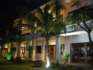 Hotel Explore Indonesia - City Hotel, Close to the Denpasar City - Denpasar vacation rentals