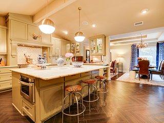 Perfect Austin House rental with Wireless Internet - Austin vacation rentals