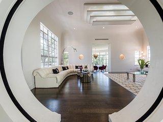 BOHN HOUSE - Austin vacation rentals
