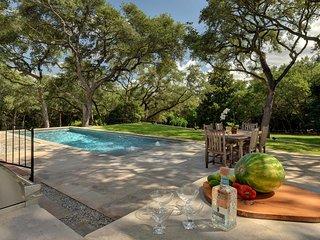 MODERN MANOR - Austin vacation rentals