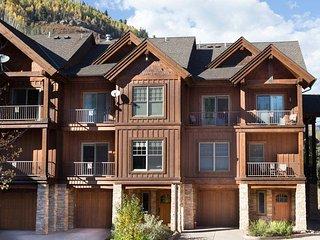 Wonderful 4 bedroom House in Durango - Durango vacation rentals