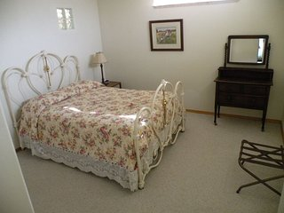 Nice Durango House rental with Internet Access - Durango vacation rentals