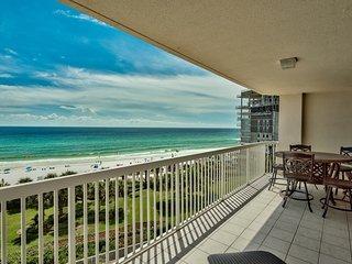 ST MAARTEN 605 - Destin vacation rentals