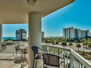 ST LUCIA 506 - Destin vacation rentals