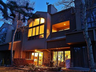 Deer Valley Stonebridge - Park City vacation rentals