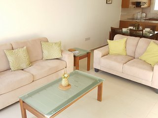 B101 Paschali Hills - Peyia vacation rentals
