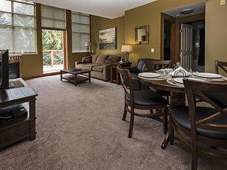 Alpenglow #512 - Whistler vacation rentals