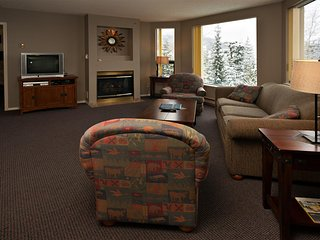 The Marquise #508 - Whistler vacation rentals