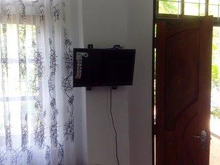 Anil Ariyaratne (Richmond WaterFront) - Kandy vacation rentals