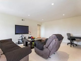 Furnished 3-Bedroom Home at Norsewood Dr & Pen St Rowland Heights - Rowland Heights vacation rentals