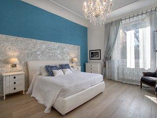San Marco Elegant - Florence vacation rentals