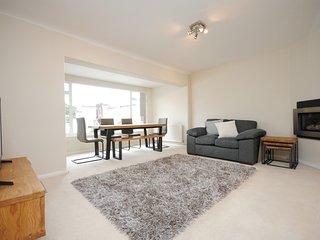 Nice 3 bedroom Condo in Felpham - Felpham vacation rentals