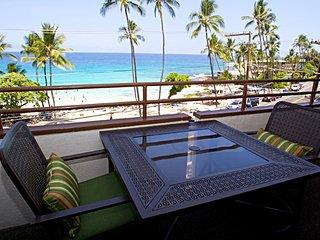 White Sands Village #201 - Kailua-Kona vacation rentals