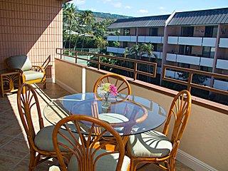 White Sands Village #309 - Kailua-Kona vacation rentals