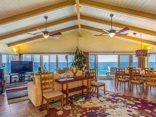 Queens Bath Beach House - Kailua-Kona vacation rentals