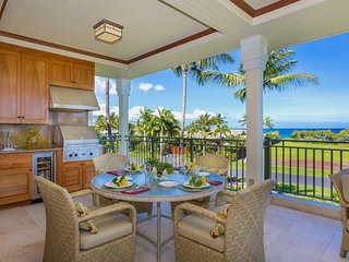 Kolea 4E - Hawaii vacation rentals