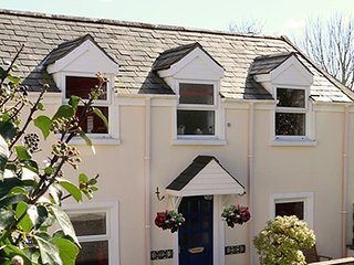 The Old Stable, Onchan, Isle of Man - Onchan vacation rentals