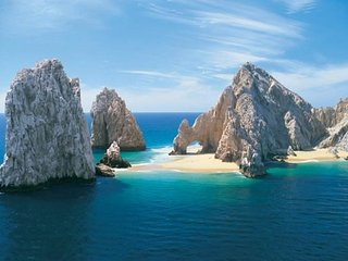 2017 TRAVELLERS' CHOICE BY TRIPADVISOR - Cabo San Lucas vacation rentals