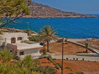 Comfortable 4 bedroom Vacation Rental in Lefkos - Lefkos vacation rentals