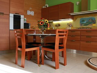 1 bedroom Apartment with Internet Access in Negrar - Negrar vacation rentals