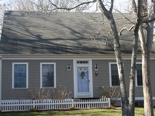 12 Alonzo Road South Harwich Cape Cod - Harwich vacation rentals