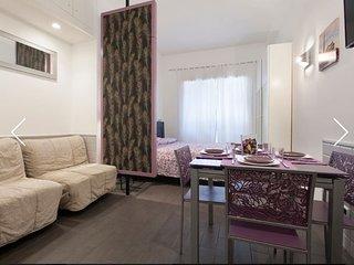 Edoardo I Vaticano - Vatican City vacation rentals