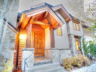 Abode in Deer Lake Village at Deer Valley - Park City vacation rentals
