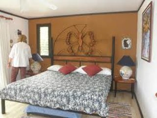 Butterfly Room - Nuevo Arenal vacation rentals