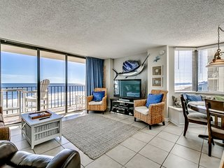 Beautiful 3 bedroom Apartment in North Myrtle Beach - North Myrtle Beach vacation rentals