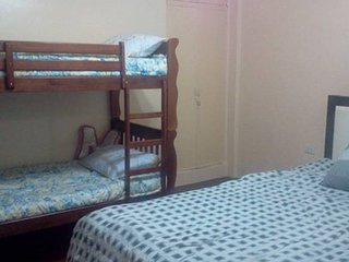 Apartment studio in Lucena City, Philippines - Lucena City vacation rentals