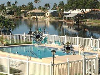 1999 S Banana River Blvd #209 Cocoa Beach - Cocoa Beach vacation rentals