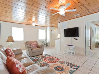 132 E Constellation - South Padre Island vacation rentals