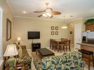 Aqua #4 - South Padre Island vacation rentals