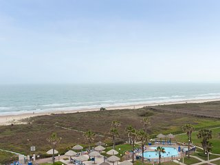 Saida Royale #88-89 - South Padre Island vacation rentals